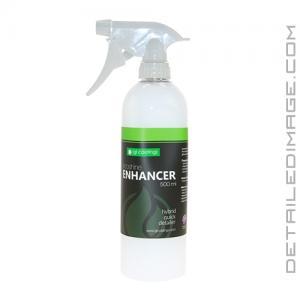 IGL Coatings Ecoshine Enhancer - 500 ml