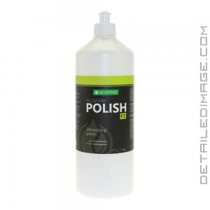 IGL Coatings Ecoshine F2 Polish - 1000 ml