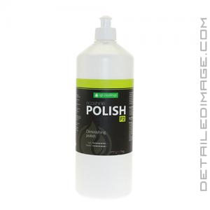 IGL Coatings Ecoshine F2 Polish - 1000 ml
