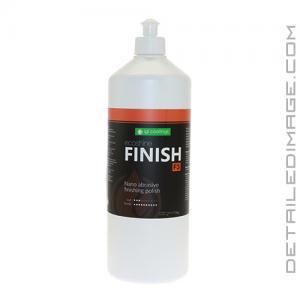 IGL Coatings Ecoshine F3 Finish - 1000 ml