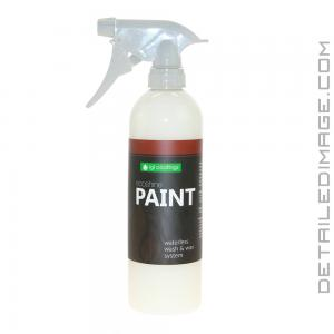 IGL Coatings Ecoshine Paint RTU - 500 ml