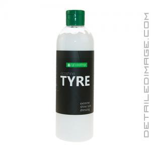 IGL Coatings Ecoshine Tyre - 500 ml