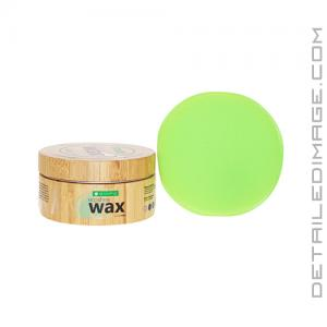 IGL Coatings Ecoshine Wax - 175 ml