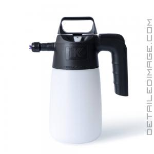 IK Foam 1.5 Sprayer - 35 oz