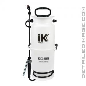 IK Foam 9 Sprayer - 1.5 Gal