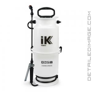 IK Foam 9 Sprayer - 1.5 Gal