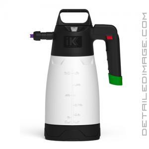 IK Foam Pro 2 Sprayer - 50 oz