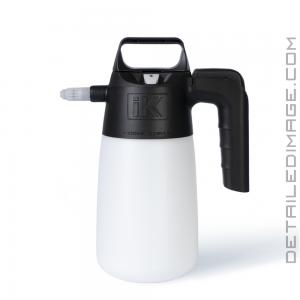IK Multi 1.5 Sprayer - 35 oz