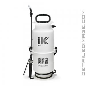 IK Multi 9 Sprayer - 1.5 Gal