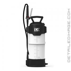 IK Multi Pro 12 Sprayer - 2 Gal