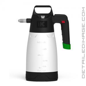 IK Multi Pro 2 Sprayer - 50 oz