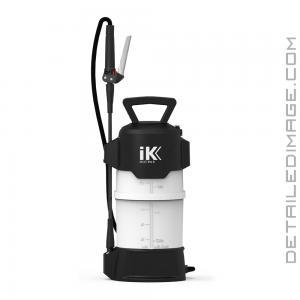 IK Multi Pro 9 Sprayer - 1.5 Gal