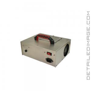 Jenesco FM-1 Ozone Generator