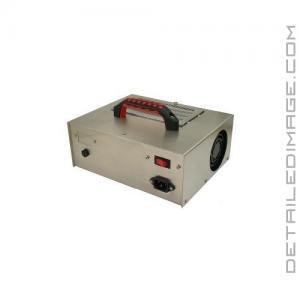 Jenesco FM-14 Ozone Generator