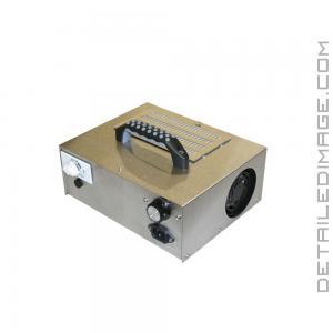 Jenesco PRO-4 Professional Ozone Generator