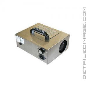 Jenesco PRO-44 Professional Ozone Generator