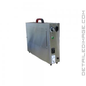 Jenesco PRO-8 Professional Ozone Generator