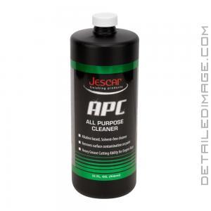 Jescar All Purpose Cleaner - 32 oz