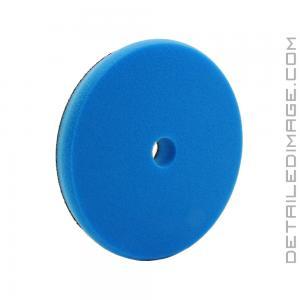 """Jescar Blue Foam Finishing Pad - 5.5"""""""