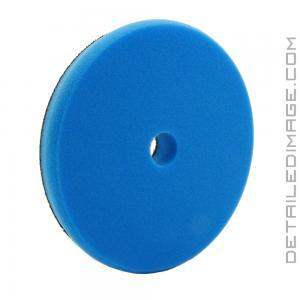 """Jescar Blue Foam Finishing Pad - 6.5"""""""