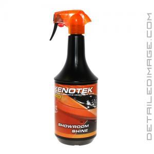Kenotek Showroom Shine - 1000 ml