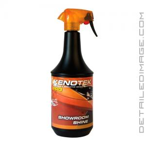 Kenotek Showroom Shine - 1000 ml