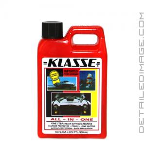 Klasse All In One (AIO) - 300 ml