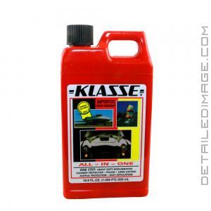 Klasse All In One (AIO) - 500 ml
