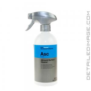 Koch Chemie Allround Surface Cleaner - 500 ml