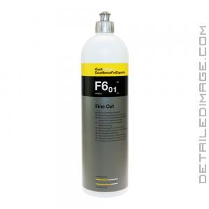 Koch Chemie Fine Cut F6.01 - 1000 ml