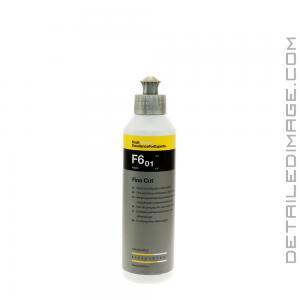 Koch Chemie Fine Cut F6.01 - 250 ml