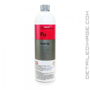 Koch Chemie Fresh Up - 1000 ml