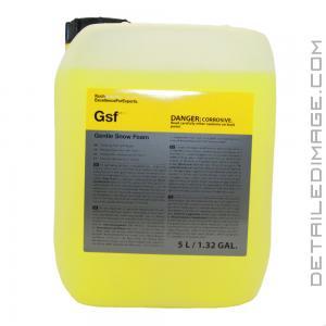 Koch Chemie Gentle Snow Foam - 5 L