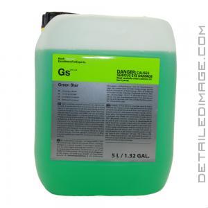 Koch Chemie Green Star - 5 L