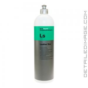 Koch Chemie Leather Star - 1000 ml