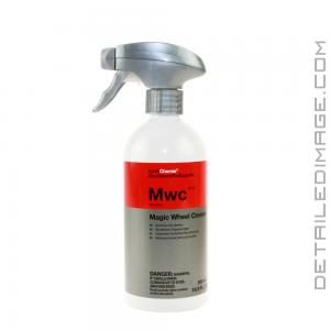 Koch Chemie Magic Wheel Cleaner - 500 ml
