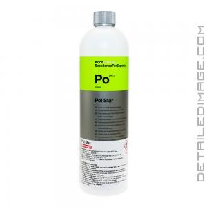 Koch Chemie Pol Star - 1000 ml