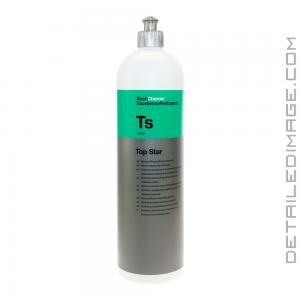 Koch Chemie Top Star - 1000 ml