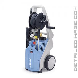 Kranzle K2017T Cold Water Electric Pressure Washer