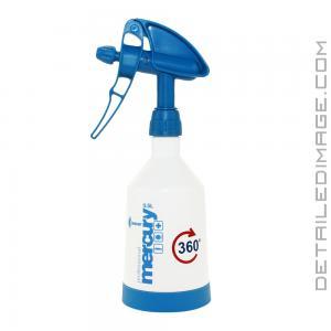 Kwazar Mercury Pro+ 300 Sprayer - 500 ml