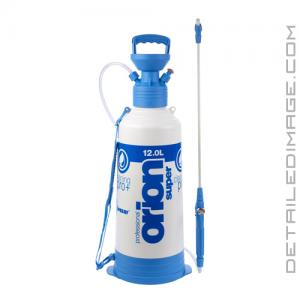 Kwazar Orion Pro + Sprayers - 12 L