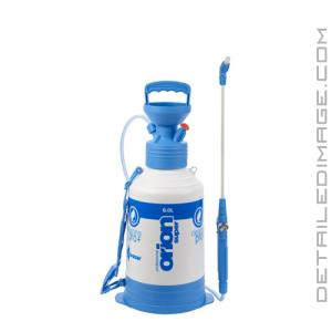Kwazar Orion Pro + Sprayers - 6 L