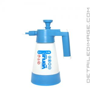 Kwazar Venus Pro+ 360 Degree Sprayer - 1 L