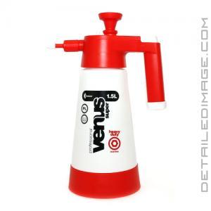 Kwazar Venus Pro+ Heavy Duty Sprayer - Acid - 1.5 L