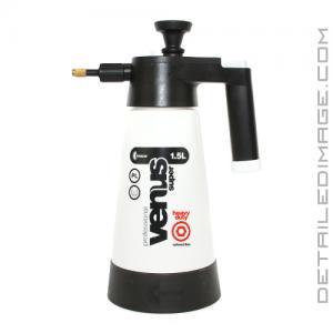 Kwazar Venus Pro+ Heavy Duty Sprayer - Solvent - 1.5 L