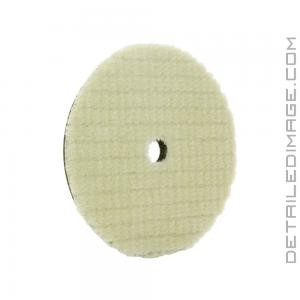 """LC Power Tools UDO Microwool Pad - 5.5"""""""