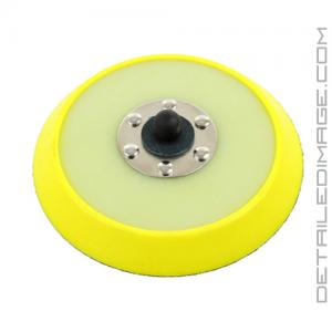 Lake Country Dual Action (DA) Backing Plate - 5""