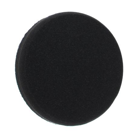 Porter Cable Buffer >> Lake Country Black Finishing Pad - 5.5"