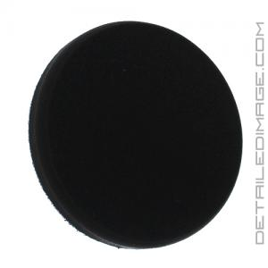 Lake Country Black Finishing Pad - 6.5""