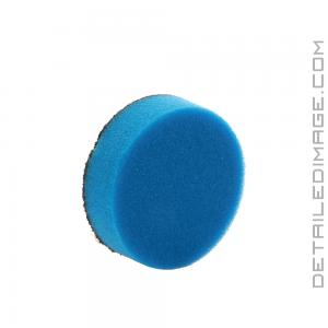 Lake Country Blue Fine Finishing Pad - 3.5""